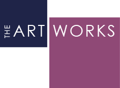 The Art Works - Picture Framers Leeds|Custom Frames|Bespoke Framing Service